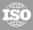 UNI CEI EN ISO 13485:2016